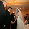 0732-3473-G&L_wedding_1117