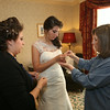 0107-0695-G&L_wedding_687