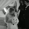 1075-4262-G&L_wedding_405