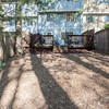 11528 Ivy Bush Ct