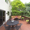 1692 Abbey Oaks Dr