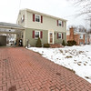 9932 Portsmouth Rd