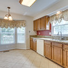14018 Flying Feather Ct