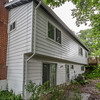 16503 Forest Mill Court