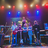 pj olsson rock camp 2014 170345-2
