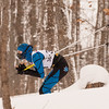 2015-michigan-nordic-pursuit-3594