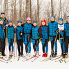 Ski Tigers - groups - 012415 165834
