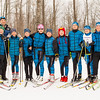 Ski Tigers - groups - 012415 165834-4