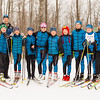 Ski Tigers - groups - 012415 165834-3