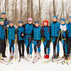 Ski Tigers - groups - 012415 165834-2