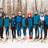 Ski Tigers - groups - 012415 165835