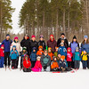 Ski Tigers - groups - 012415 110333
