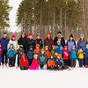 Ski Tigers - groups - 012415 110334