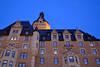 TR-Grand Hotel-Doris Santha
