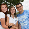 Kira-Hauppauge Tennis Last Match Group Shot 003