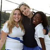 Kira-Hauppauge Tennis Last Match Group Shot 071