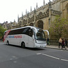 National Express 143 140412 Oxford