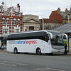 Selwyns 188 120225 Southport