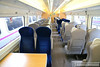 44045 Interior, fitted with Primarius Seating<br /> <br /> 16/06/14