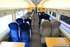 42064 Interior, fitted with Primarius Seating<br /> <br /> 16/06/14