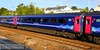 42555 heads north through Totnes<br /> 27/06/15<br /> <br /> TS 42555 was converted from TF 41015 for FGW in 2015