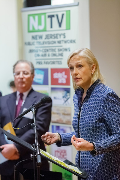 2013, Paula Kerger PBS, NJTV, SCM, CART