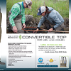 Orvis 2014 Dealer Guide image.