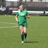 2015-04-18 Herd WSOC vs Ohio 304