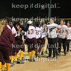 HTvsSAGUSoftball_KeepitDigital_616