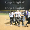 HTvsSAGUSoftball_KeepitDigital_622