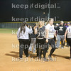 HTvsSAGUSoftball_KeepitDigital_621