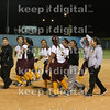 HTvsSAGUSoftball_KeepitDigital_626