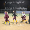 HTvsSAGUSoftball_KeepitDigital_625