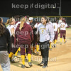 HTvsSAGUSoftball_KeepitDigital_615