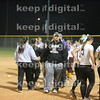 HTvsSAGUSoftball_KeepitDigital_623