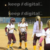 HTvsSAGUSoftball_KeepitDigital_611