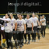 HTvsSAGUSoftball_KeepitDigital_617