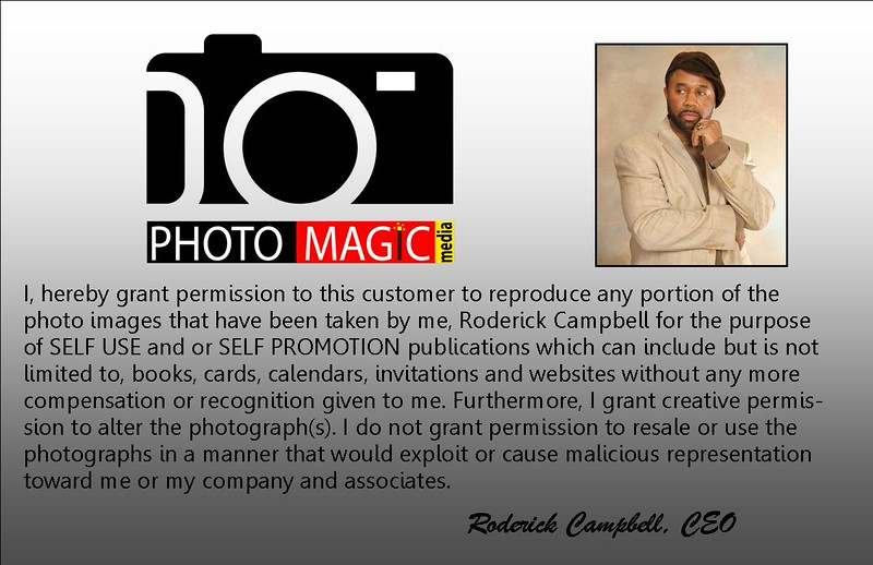 2015 Photographers release form041215