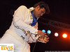 Collingwood Elvis Festival 2012 Highlights 459