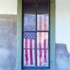 Flag_in_Window