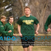 2012-2013 CSU Track and Field 062
