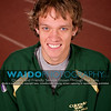 2012-2013 CSU Track and Field 048