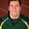 2012-2013 CSU Track and Field 045