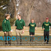2012-2013 CSU Track and Field 058