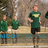 2012-2013 CSU Track and Field 060