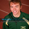 2012-2013 CSU Track and Field 049
