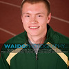 2012-2013 CSU Track and Field 051