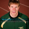 2012-2013 CSU Track and Field 046