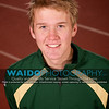 2012-2013 CSU Track and Field 053