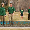 2012-2013 CSU Track and Field 054